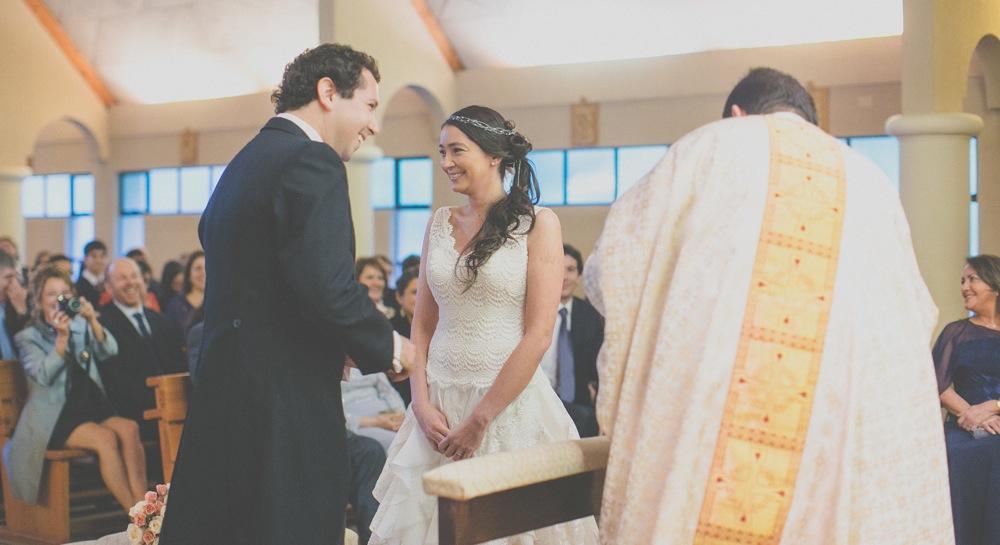 Isi sebastian matrimonio en llacolen 198