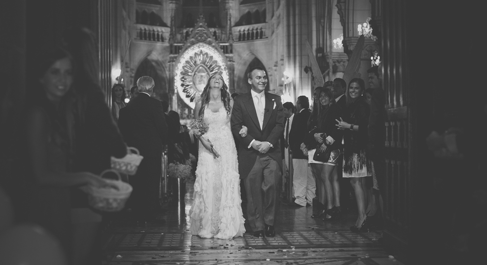 Matrimonio club hipico santiago banqueteria russo christine marco 024
